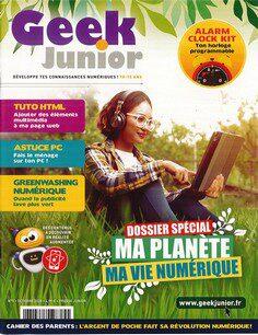Geek-Junior (1).jpg