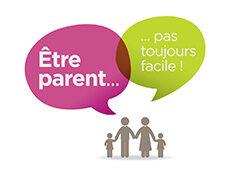 soutien_parentalite_250.jpg