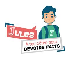 logo-jules.png